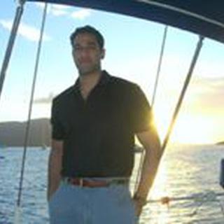 Kareem A. profile image