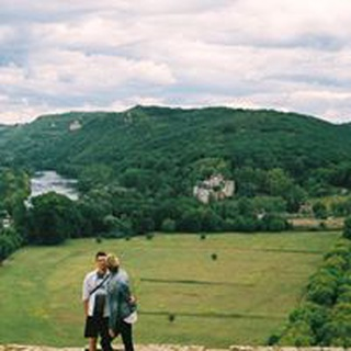 Brooke J. profile image