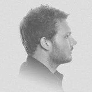 Stephen H. profile image