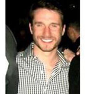 Ilya Z. profile image