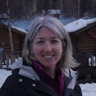 Anne B. profile image