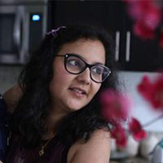 Prachi S. profile image