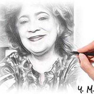 Yolanda M. profile image