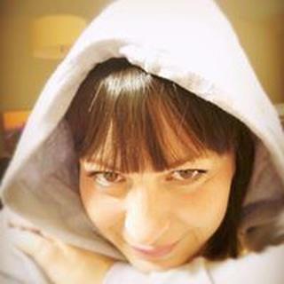 Tatia M. profile image