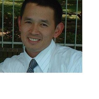 Nick N. profile image