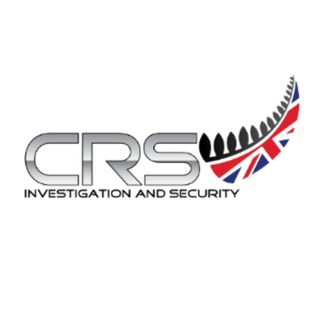 CRS Solutions L. profile image