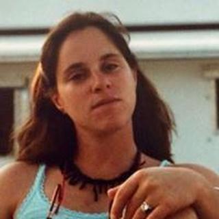 Jasmine T. profile image