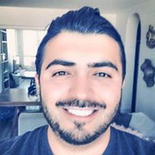 Pablo P. profile image