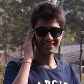 Yashvardhan S. profile image