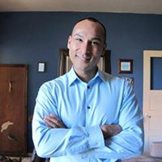 Ernie T. profile image