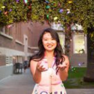 Carina M. profile image