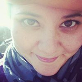 Amber M. profile image