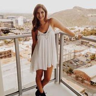 Hannah O. profile image