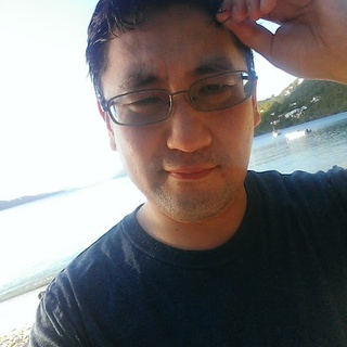 David C. profile image