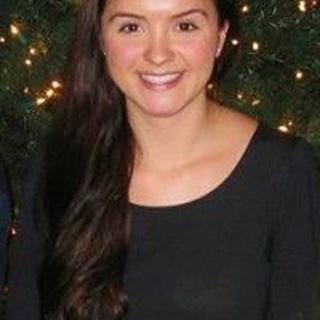 Elisabeth E. profile image