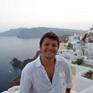 Türker C. profile image