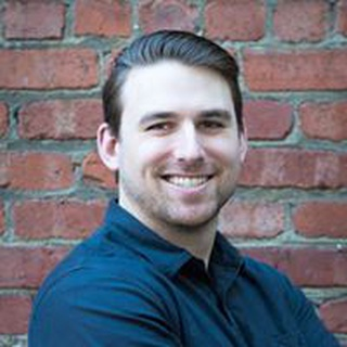 Joel K. profile image