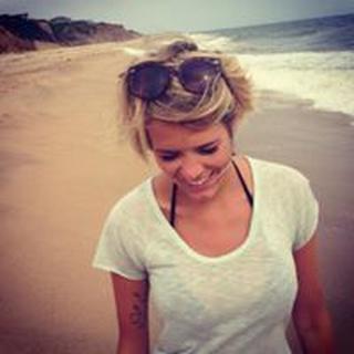 Gabrielle B. profile image