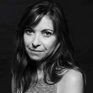 Lori M. profile image
