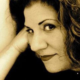 Michele S. profile image