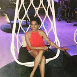 Priya S. profile image