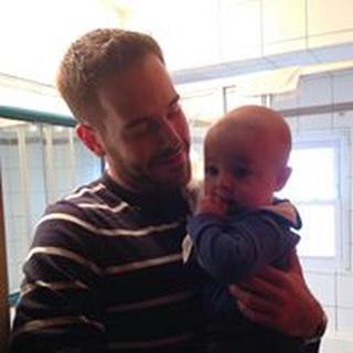 Rob G. profile image