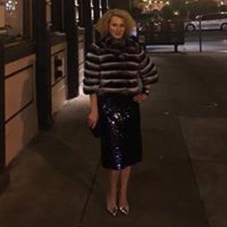 Lana M. profile image