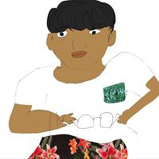 Yousei M. profile image