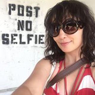 Georgiana M. profile image