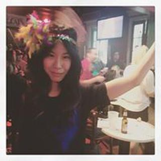 Jennifer Z. profile image