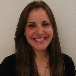 Gila H. profile image