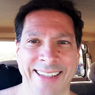 Erek K. profile image