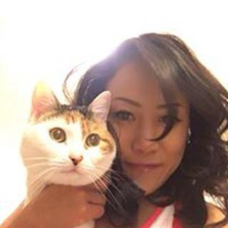 Kyoko U. profile image