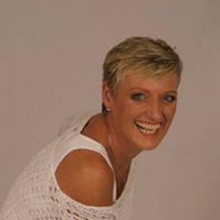 Sandra K. profile image