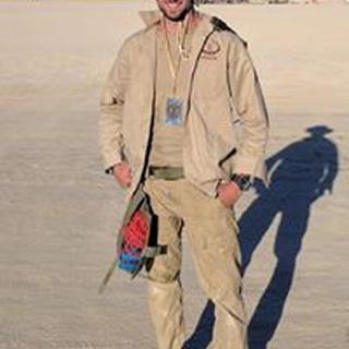 Afik C. profile image