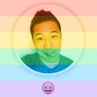 Johnny L. profile image