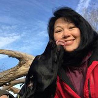 Debby D. profile image