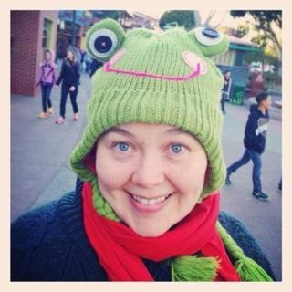 Teri S. profile image