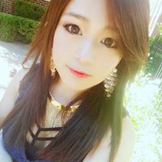 Marinn S. profile image