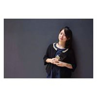 Saaya N. profile image