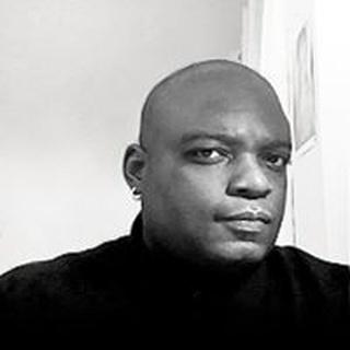 Roe P. profile image