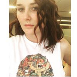 Susie R. profile image