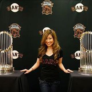 Amanda Y. profile image