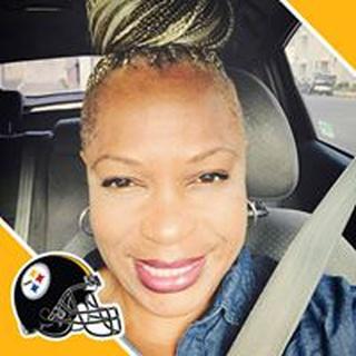Christina K. profile image