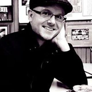 Adam B. profile image