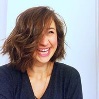 Nikki R. profile image