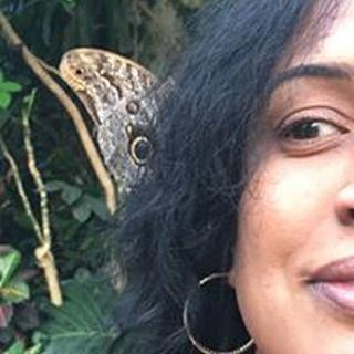 Jayashree C. profile image