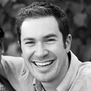 Justin M. profile image