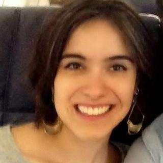 Sandra S. profile image