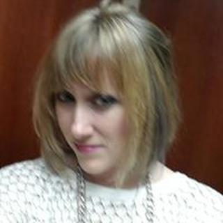 Erin D. profile image
